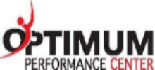 Optimum Performance Center