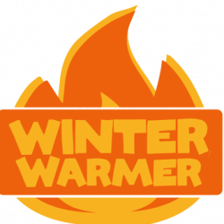 Winter Warmer 3 pack 60 minutes Float