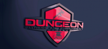 Dungeon Fitness & Enrichment Center