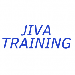 Personal Training - 30 min