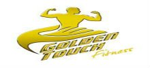 Golden Touch Fitness