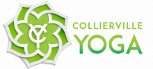 Collierville Yoga