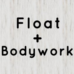 Float + Bodywork