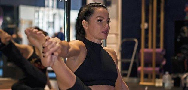 Fitness Studio in Las Vegas, NV