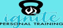 Ignite Personal Training