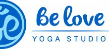 Be Love Yoga Studio
