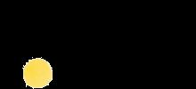 Bikram SouthPas