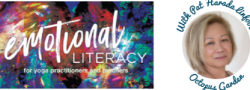 Emotional Literacy for Yoga Practitioners and Teachers