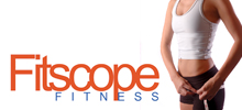 Fitscope Fitness - Long Beach
