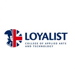 Loyalist College Bootcamp; 3 x classes per week