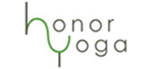 Honor Yoga - Knightdale