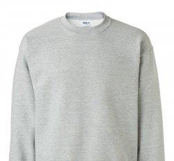 Russell Crew Neck Sweatshirt