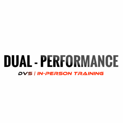 Dual Pitching Lesson  | Performance