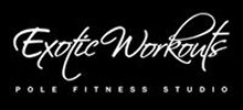 Exotic Workouts Studios