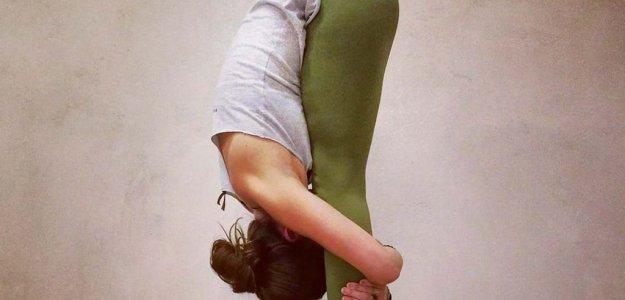 Yoga Studio in Haverhill, MA