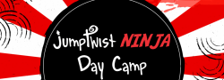 Day Camp | Full Day