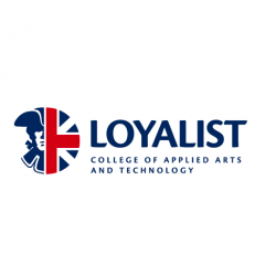 Loyalist College Bootcamp; 2 X classes per week