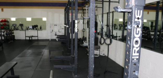 Personal Training Studio in Pennsburg, PA