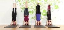 Yoga Studio in Miami Beach, FL