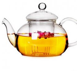 Teapot , Tea Pot , Tea Kettle
