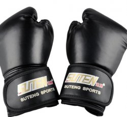 Entry Level BOXING Glove - Suten