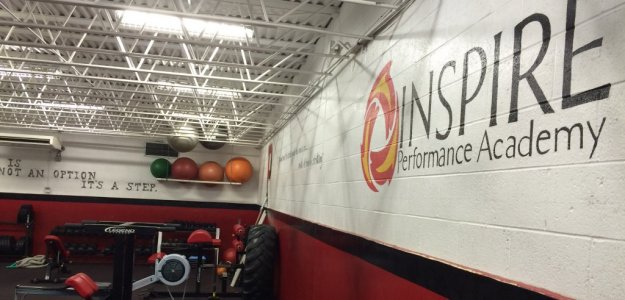 Personal Training Studio in Pennington, NJ