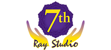7th Ray Studio