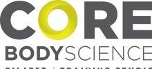 Core Body Science Inc