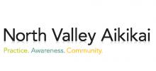 North Valley Aikikai