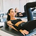 Pilates Tune-Up Value Pack ..save 20%