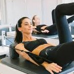 Pilates Tune-Up Premium Pack ... save 20%