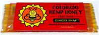 Chill Sticks - Ginger Soothe