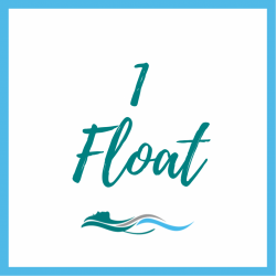 Float - Single Session