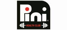PINI Gym INC.