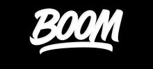 Boom Fitness Culture