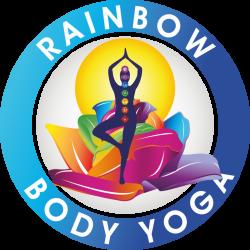 All Levels Vinyasa Community Yoga $8 (HUDSON)
