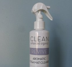 Revive Mat Cleaner