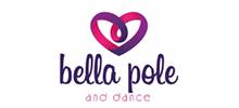 Bella Pole and Dance