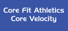Core Fit Athletics LLC