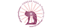 Iyengar Yoga St. Petersburg