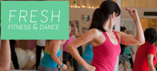 Fresh Fitness & Dance