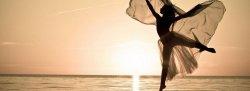 Journey Dance