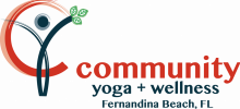 Community Yoga + Wellness
