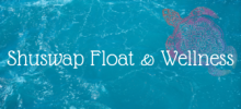 Shuswap Float And Wellness Ltd
