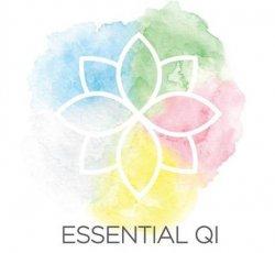 Essential Qi