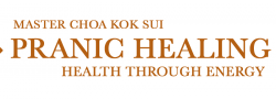 The Art and Science of Pranic Healing