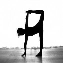 Yoga Block of 20 Classes