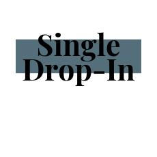 Single Drop-in Rate