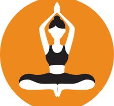 PRIVATE Yoga session (1 Hour)