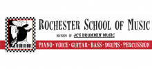Rochester School of Music